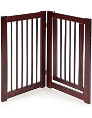 Primetime Petz 360 Configurable High-Quality Home Gate Extension Kit