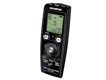 olympus vn 1100 digital voice recorder driver
