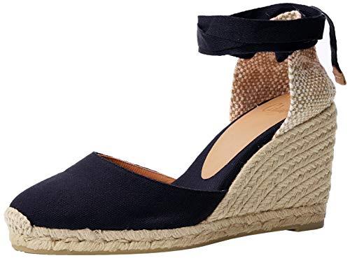 Carina Espadrilles Sandals