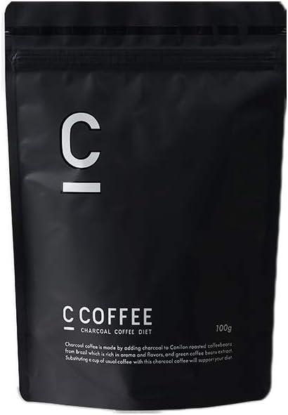 「cコーヒー」の画像検索結果