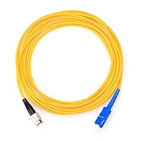 MakerStack 2pcs EC2, der Kabel-Draht-Verbindungsstück zu 4.0mm ...