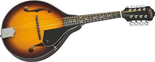 (Washburn M1S Acoustic Mandolin (Sunburst))