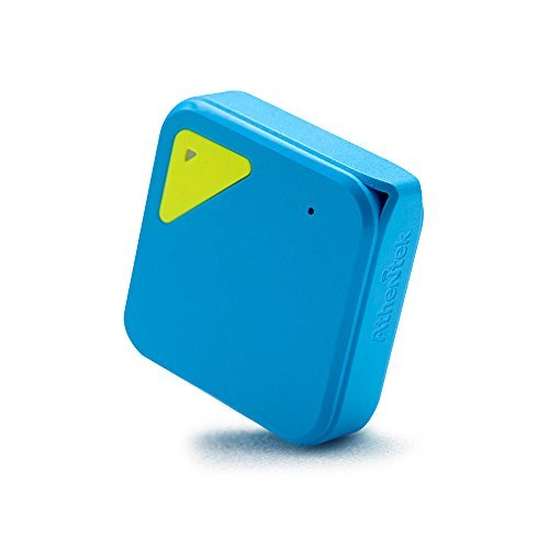 Circo Mini Portable Real Time Gps Tracker For Your Children  Elders And Pets  Item Finder  Phone Finder