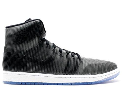 Nike Air Jordan 1 4LAB1-677690-012 -