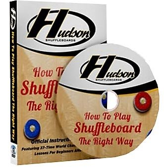 How to Play Table Shuffleboard the Right - Venture Shuffleboard Shopping Results