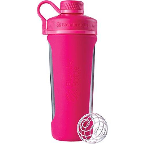 Buy protein shaker bottle 2015