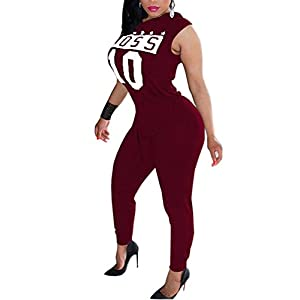 d6180392b43d Jumpsuits Archives - Best Made Africa