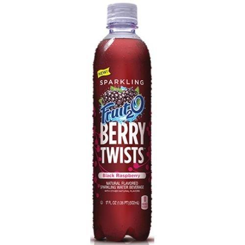 sparkling-fruit2o-black-raspberry-beverage-17-fluid-ounce-12-per-case