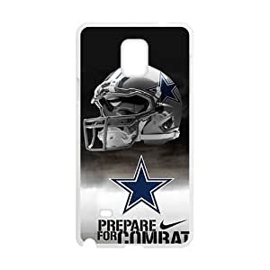 Happy Prepare For Combat Hot Seller Stylish Hard Case For Samsung Galaxy Note4