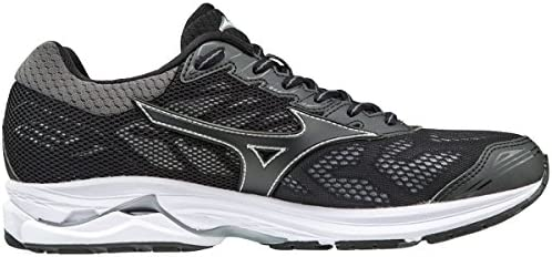 Mizuno Wave Rider 21 Women s Running Shoes