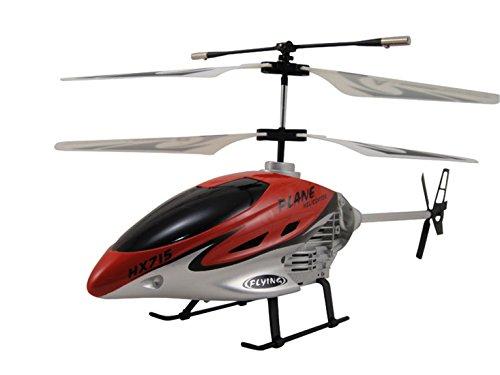 インスジャメント ショップ Instrument shop ブラシレスモーター RC ラジコン プラモデル 模型 飛行機 ヘリコプター 子供おもちゃ LED 発光