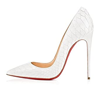 8de4df5658d4 New Christian Louboutin Shoes