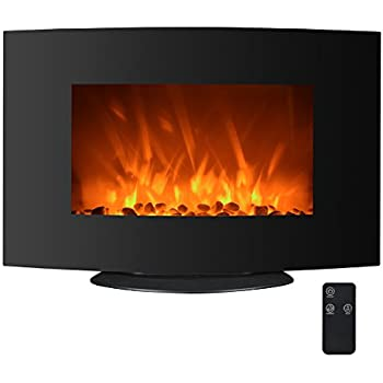 Amazon Com Best Choice Products Large 1500w Heat