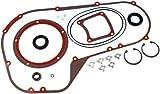 James Gaskets Primary Gasket-Seal Kit Cover for Harley Davidson 1994-2006,  FLT, FXR, - One Size