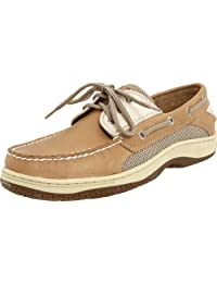 Sperry Top-Sider Men's Billfish 3 Eye Oxford