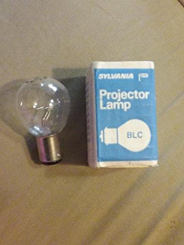 Sylvania BLC Projector Light Bulb