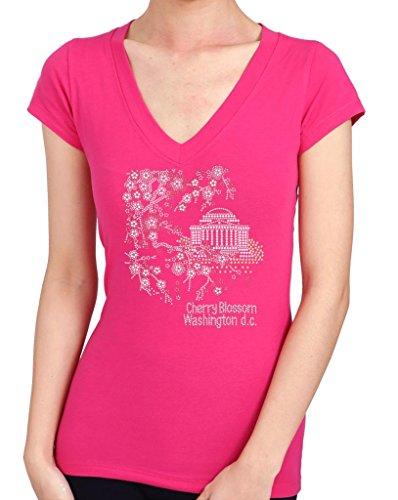 dress shirts washington dc - 4