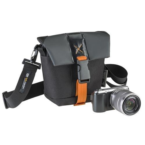 Buy camera dslr 2016