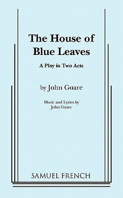 a literary analysis of six degrees of separation by john guare Six degrees of separation by john guare studio theater september 23 - october 9, 2016 synopsis: inspired by a true story, the play follows the trail of a young black con man, paul, who insinuates himself into.