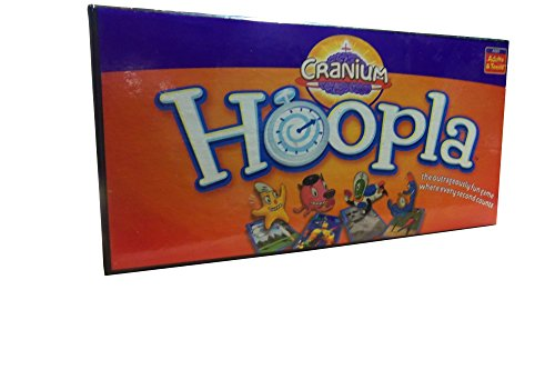 Price comparison product image Hoopla