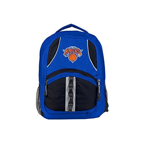 9af27bc34e New York Knicks Knapsack