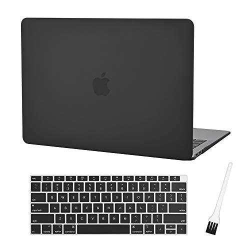 MacBook Macbook Silicone Keyboard Compatible