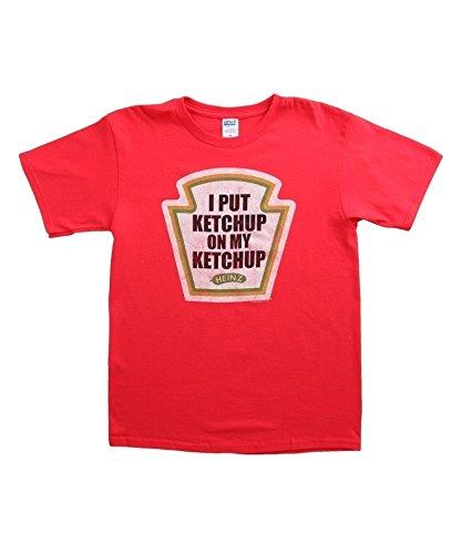 heinz-i-put-ketchup-on-my-ketchup-t-shirt-medium