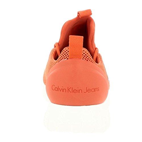Calvin Klein Jeans Ron Homme s0506