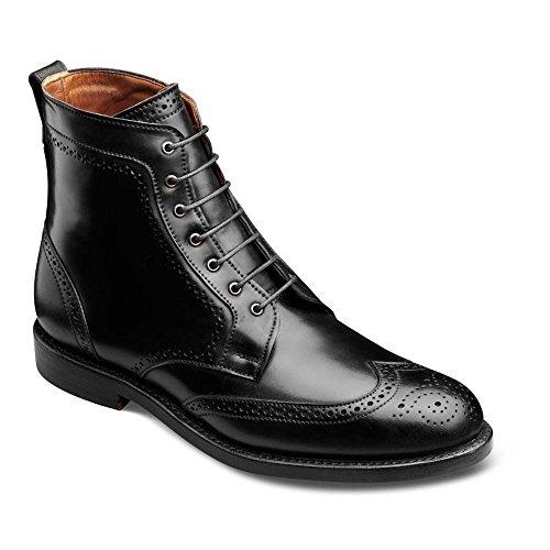 Allen Edmonds Men's Dalton Boot