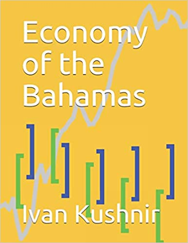 Economy of the Bahamas
