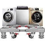 Stacked Washer Amp Dryer Units Amazon Com