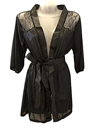 Lace Babydoll & Playsuit For Women