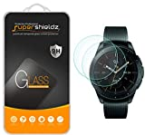 (2 Pack) Supershieldz for Samsung Galaxy Watch...