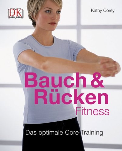 bauch-und-rcken-fitness-das-optimale-core-training