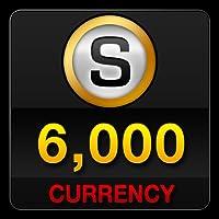 MLB 14 THE SHOW Stubs (6,000) PS3/Vita - PS3 / PS Vita [Digital Code]