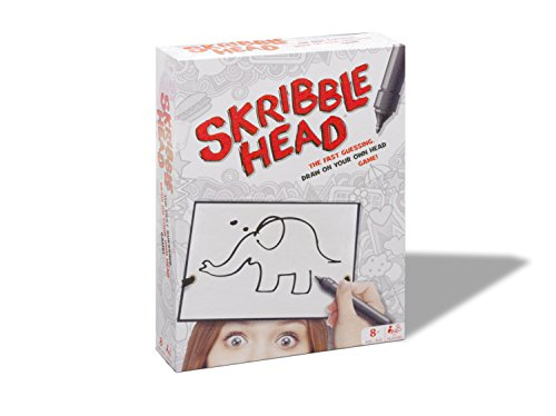heads up game cards - 6