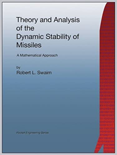 Utorrent Descargar Theory And Analysis Of The Dynamic Stability Of Missiles It Epub