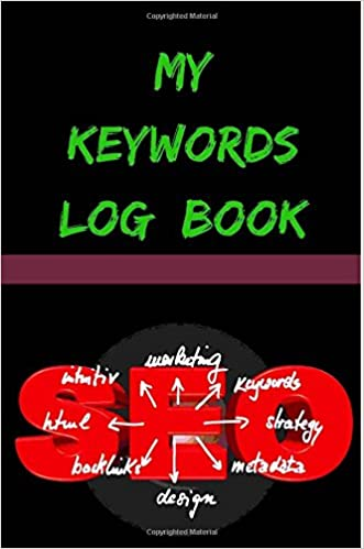 amazon keyword planner