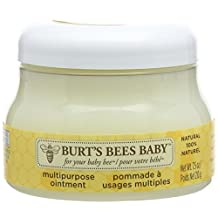 Burt's Bees Baby Multipurpose Ointment, 210g