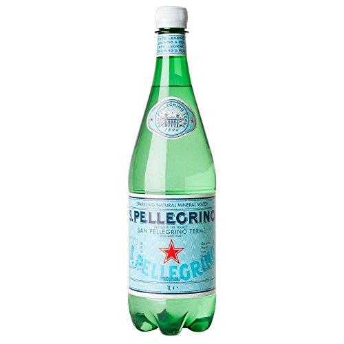 san-pellegrino-sparkling-natural-mineral-water-1l