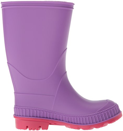 Pictures of Kamik Kids' Stomp 5 M US 3
