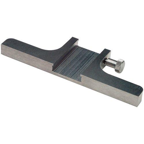 Brown & Sharpe TESA 0560013 Depth Measuring Foot with Locking Screw for 6