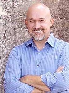 Jim Berge