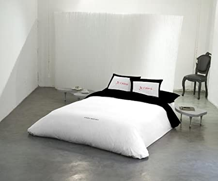 Funda Nórdica,1 ó 2 fundas de almohada (dependiendo del tamaño de cama),Los cojines cuadrados que ap