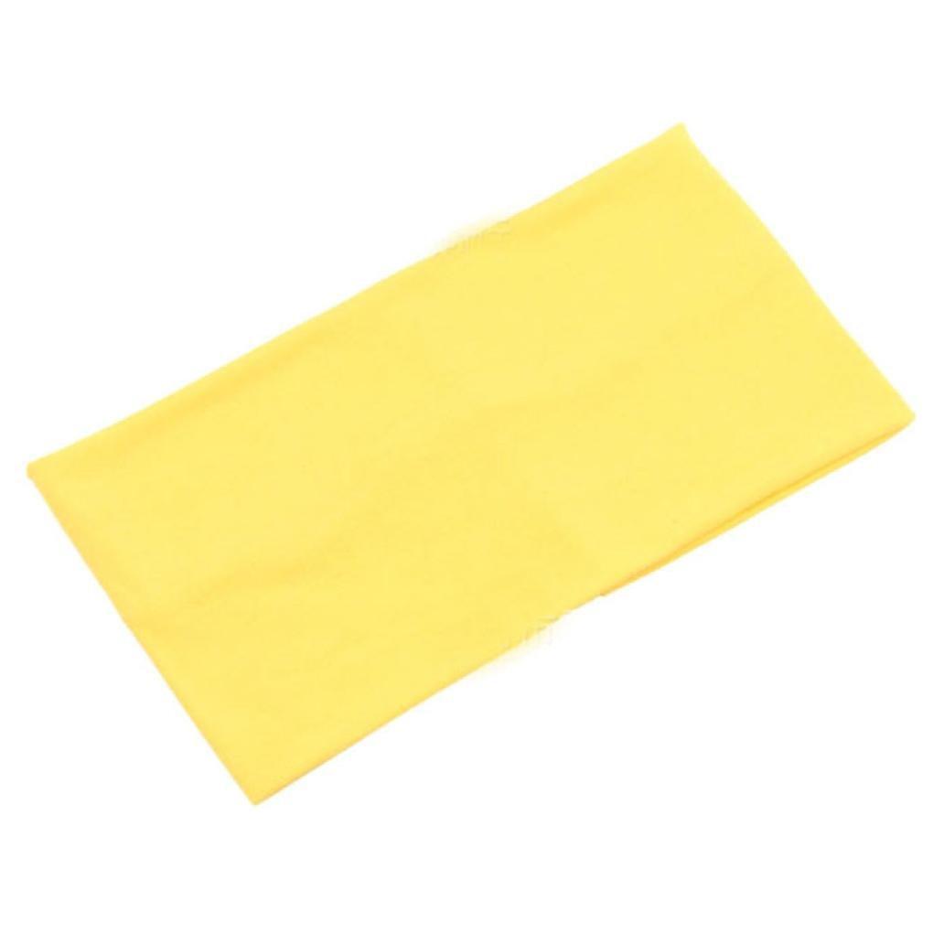 TOOGOO amerikanischen Stars and Stripes USA Flagge Bandana Haarband aus 100/% Top-Qualitaet Stoff R