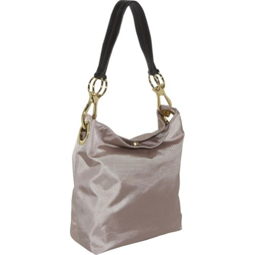 JPK Paris Nylon Bucket (Sand Dollar), Bags Central