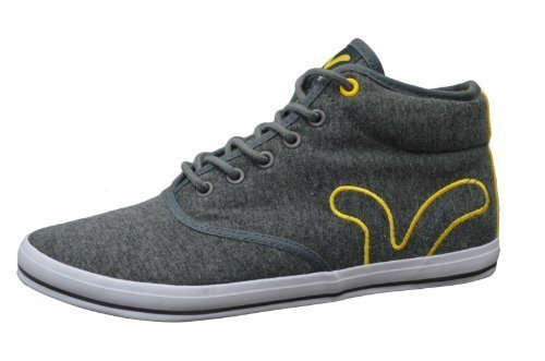 VOI - Zapatillas para hombre gris - gris