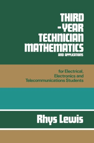 third-year-technician-mathematics-and-applications-for-electrical-electronics-and-telecommunications