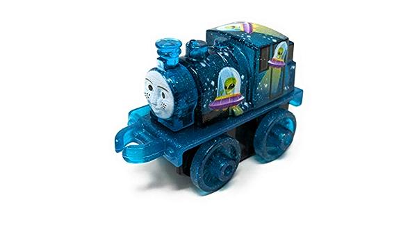 Mini Train Galaxy Porter 2 Inch Scale Engine