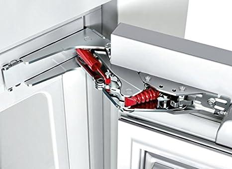 Bosch Kühlschrank Innen Nass : Bosch kil ad serie kühlschrank a cm höhe